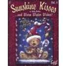 Sunshine Kisses & Warm Winter Wishes 5
