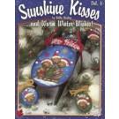 Sunshine Kisses & Warm Winter Wishes 6