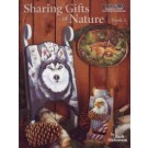 Sharing Gifts of Nature 3