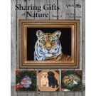 Sharing Gifts of Nature 4