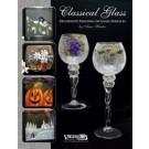 Classical Glass