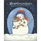Heartwarmers Small Treasures 2
