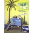 Mural Magic