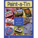 Paint a Tin