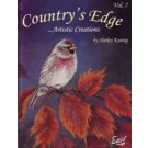 Country's Edge Vol.7