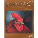 Country's Edge Vol.8
