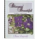 Bloomin' Beautiful - Français