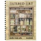 Altered Art 6 - Français