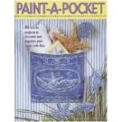Paint a Pocket