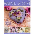 Paint a Gift