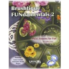 Brushtiques Fundamentals 2