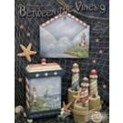 Between the Vines 9