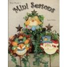 Mini Seasons