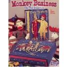O/P Monkey Business