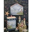 Between the Vines 9 DVD