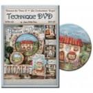 DVD Between the Vines 10
