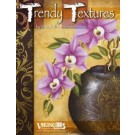 Trendy Textures