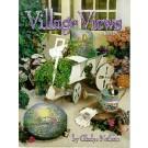 Village Views 5