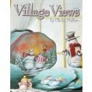 Village Views 6