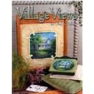 Village Views 7