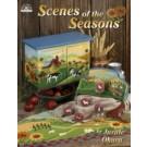 Scenes of the Seasons