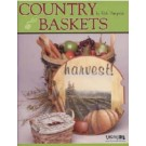 Country Baskets