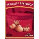 Basically Bentwood