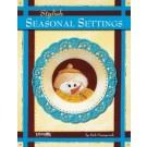 Stylish Seasonal Settings