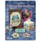Beyond the Seasons