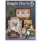 Simple Duets 5