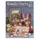 Simple Duets 6