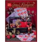 Gran's Workbook