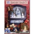 Kindred Hearts 3