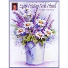 Enjoy Painting Florals