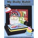 My Daily Habit