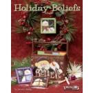 Holiday Beliefs