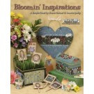 Bloomin Inspirations