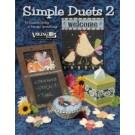 Simple Duets 2