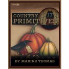 Country Primitives 17