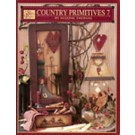 Country Primitives 7