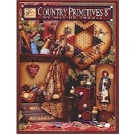 Country Primitives 8