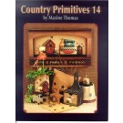 Country Primitives 14