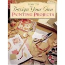 How to Design your own Painting Pr
