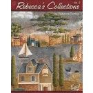 Rebecca's Collection 2