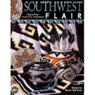 Southwest Flair