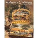 Rebecca's Collection