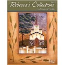 Rebecca's Collection Vol. 3