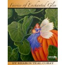 Fairies of Enchanted Glen