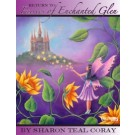 Return to Fairies of Enchanted Glen