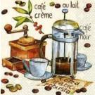 Café Arabica